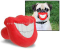 Sell Teeth toy