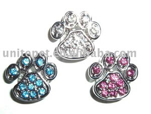 pet charms